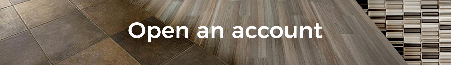 open_account