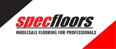 specfloor_logo_25-09-18-min
